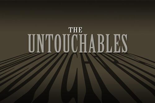 Untouchables_533x333