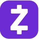 ZelleApp_Icon